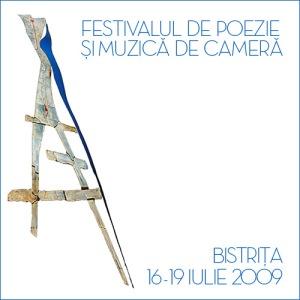 cover_festival